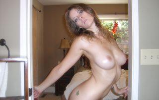 https://www.sexotel.ca/Profil/marie-jo/
